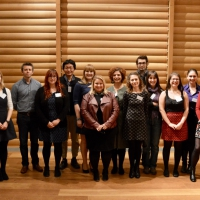 Invisible archaeologies conference